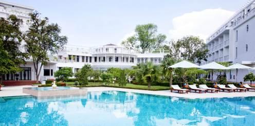 La Residence Hue (7)Gili Lankanfushi (22)_luxe