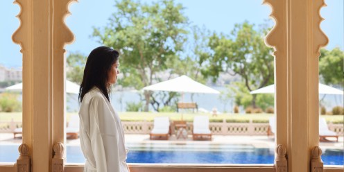 The Oberoi Udaivilas (18)_luxe