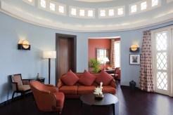 La Residence Hue (25)Gili Lankanfushi (22)_luxe