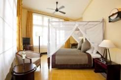 La Residence Hue (24)Gili Lankanfushi (22)_luxe