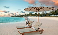 The Residence Mauritius (19)_Luxe