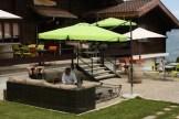 Whitepod Eco-Luxury Hotel_Luxe (9)