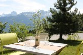 Whitepod Eco-Luxury Hotel_Luxe (7)
