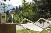 Whitepod Eco-Luxury Hotel_Luxe (8)