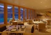 amangiri-resort (17)_Luxe