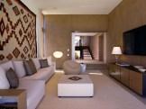 amangiri-resort (7)_Luxe