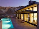 amangiri-resort (3)_Luxe
