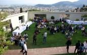 La villa Noailles du Festival de la mode et de la photographie