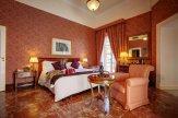 grand-hotel-sofitel-igiea (11)