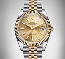 Rolex_Datejust41-3_Luxe