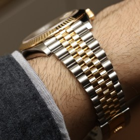 Rolex_Datejust41-5_Luxe