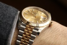 Rolex_Datejust41-4_Luxe