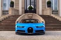 Bugatti_Chiron1_Luxe
