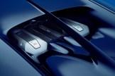 Bugatti_Chiron12_Luxe