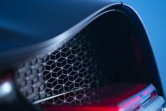 Bugatti_Chiron13_Luxe