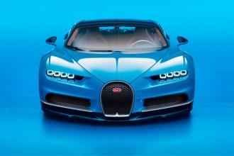 Bugatti_Chiron7_Luxe
