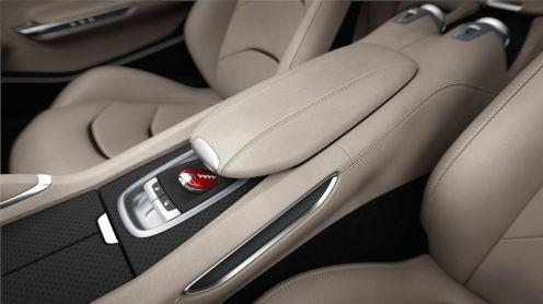 Ferrari_GTC4Lusso7_Luxe