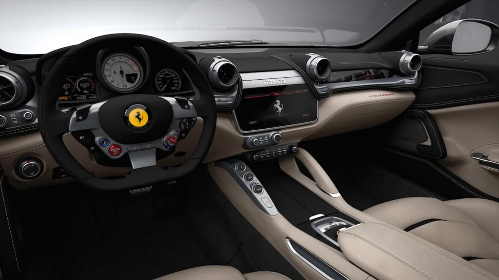 Ferrari_GTC4Lusso5_Luxe