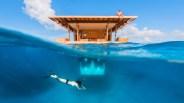 The-Manta-Resort (11)