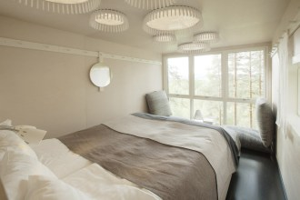 Treehotel (18)_Luxe