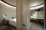 Treehotel (14)_Luxe