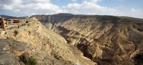 Alila-Jabal-Akhdar (1)_Luxe