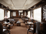 Orient Express Salon