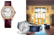 ebel-villa-turque-maison-limited-edition-watch