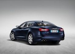 Maserati_Quattroporte5_Luxe