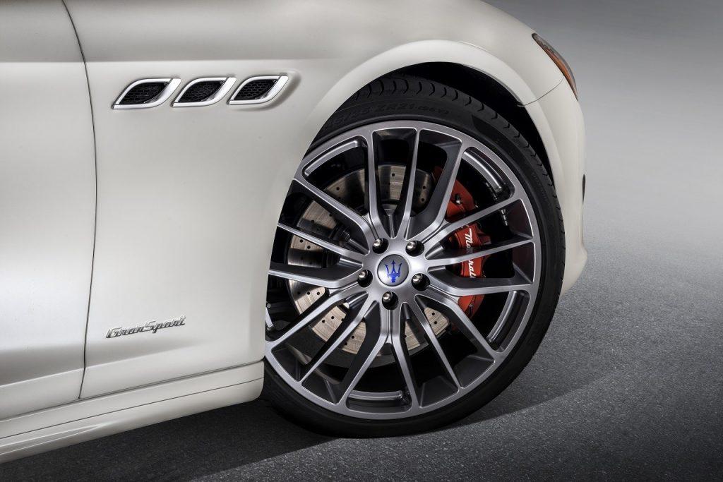 Maserati_Quattroporte2_Luxe