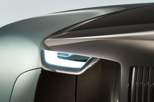 RollsRoyce_VisionNext100-9_Luxe