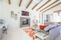 Villa-Sogno-Malibu4_Luxe