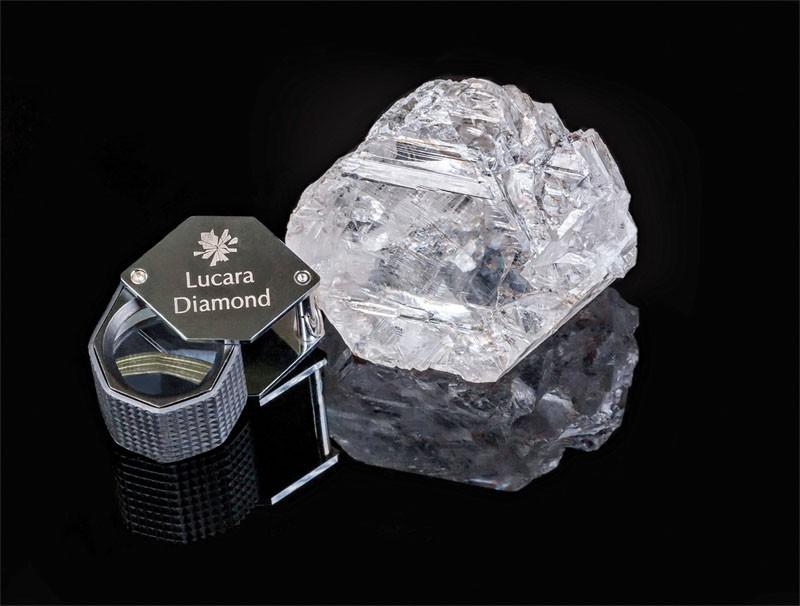 Lesedi-La-Rona-diamant