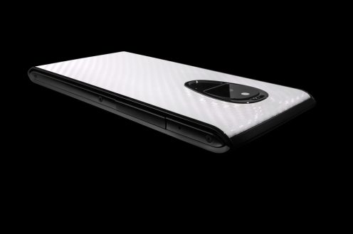 Solarin_Smartphone5_Luxe