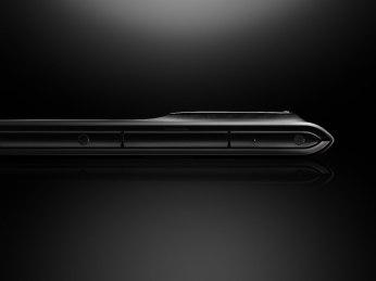 Solarin_Smartphone2_Luxe