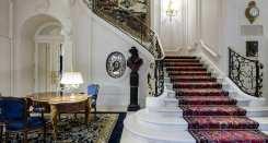 Ritz_Ouverture1_Luxe2