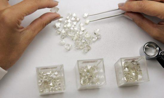 Alrosa_Diamants1_Luxe