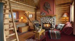 Moraine-Lake-Lodge (6)