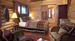 Moraine-Lake-Lodge (8)