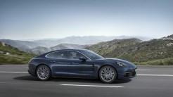 Porsche_Panamera9_Luxe