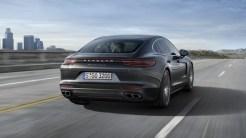 Porsche_Panamera1_Luxe