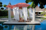 trou-aux-biches-resort-spa (11)