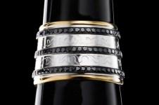 Vinatis_Royal-Salute-Tribute-to-Honour6_Luxe