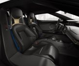 Ford_GT-66-Heritage-Edition7_Luxe