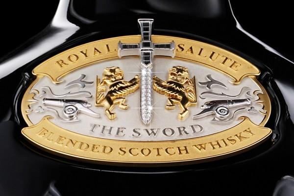 Vinatis_Royal-Salute-Tribute-to-Honour5_Luxe