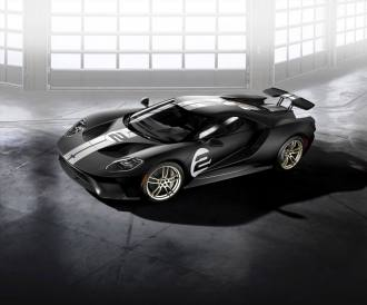 Ford_GT-66-Heritage-Edition1_Luxe
