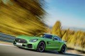 Mercedes_AMG-GTR4_Luxe