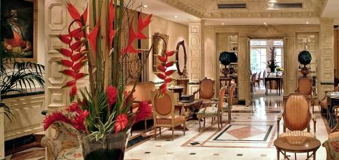 hotel-orfila (9)