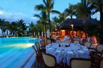 paradis-hotel-golf (26)