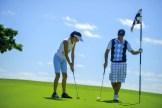 paradis-hotel-golf (10)
